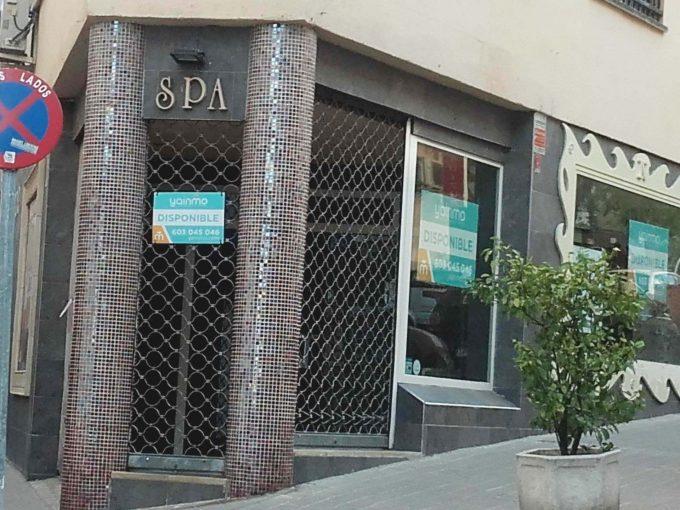 Venta | Puerta del Sol | Jaén