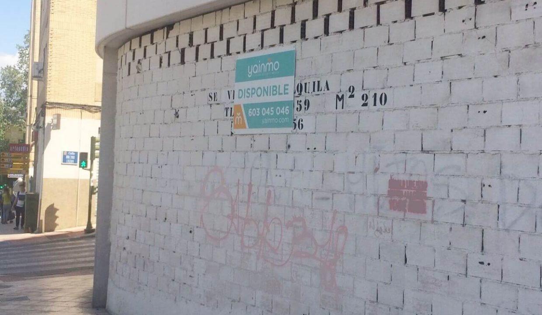 yainmo 120