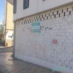 120 Local 200 m2 Jaén