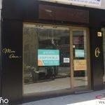 agencia inmobiliaria jaen local comercial yainmo