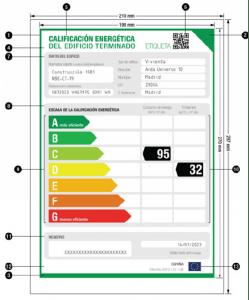certificado-energetico-yainmo