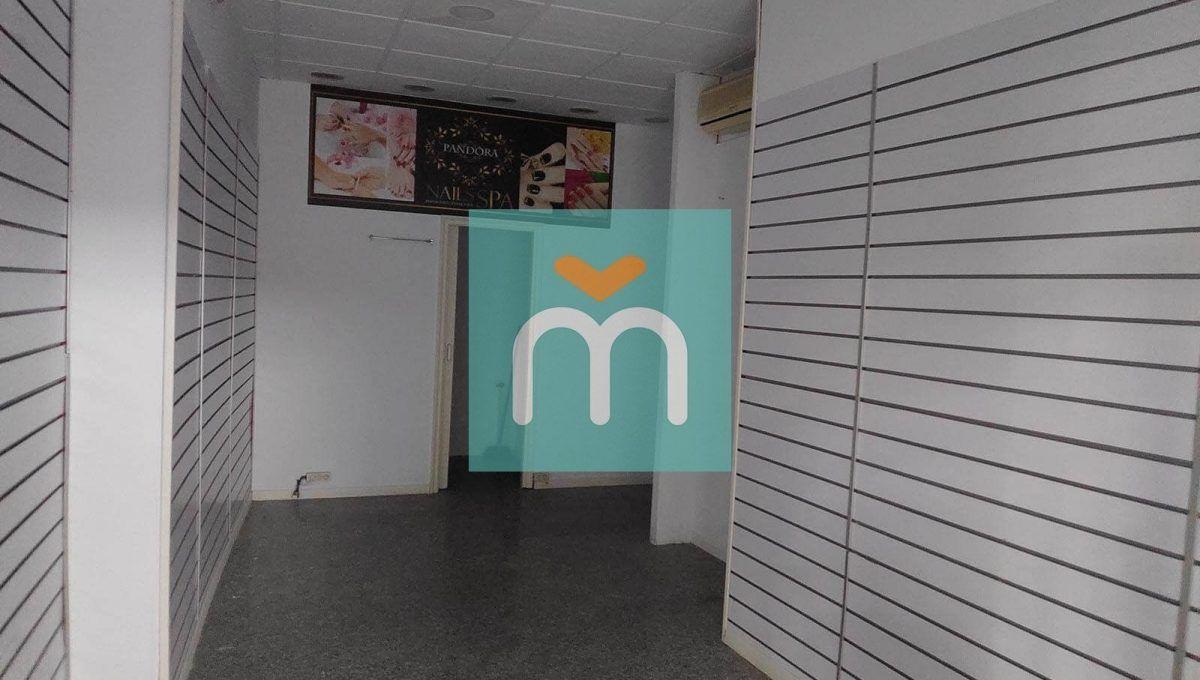 local comercial jaen centro yainmo-160 alquiler y venta inmobiliaria
