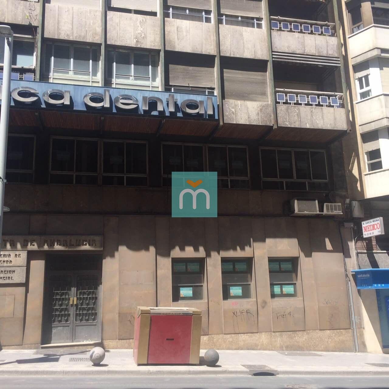 Local Rent Homes: Local Rent Jaén Yainmo-112