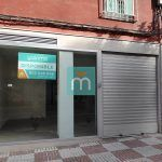 yainmo162 local jaen inmobiliaria