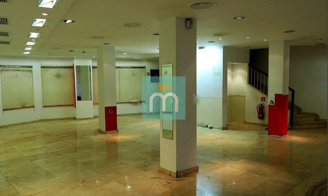 yainmo133_edificio (1)