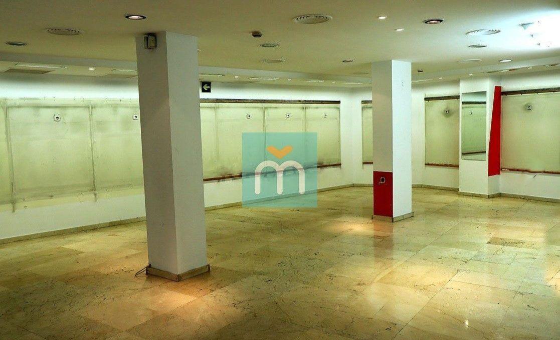yainmo133_edificio (2)