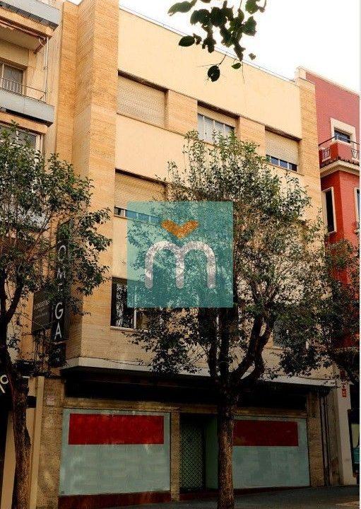 yainmo133_edificio (3)