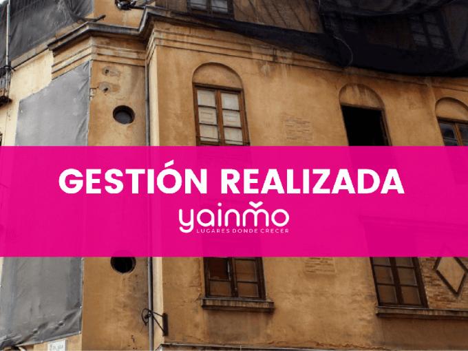 Disponible | Local | Jaén