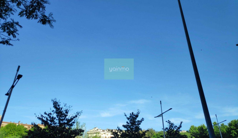 yainmo-194 (4)