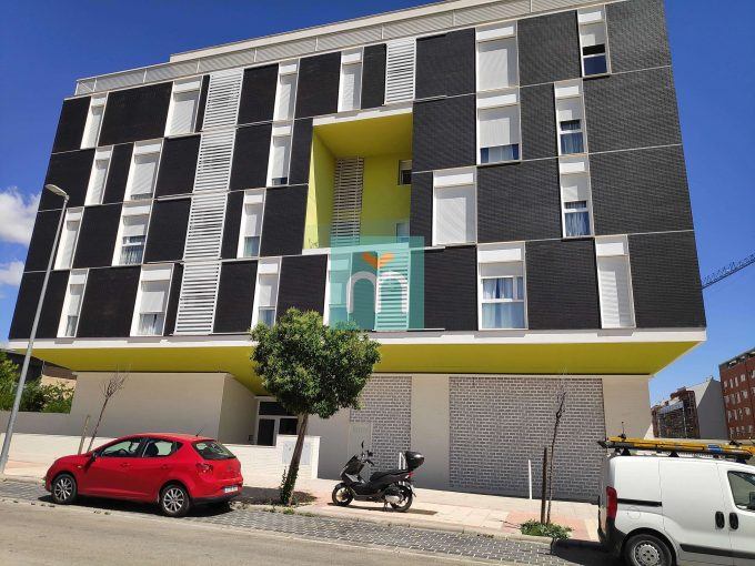 local bulevar yainmo inmobiliaria 114