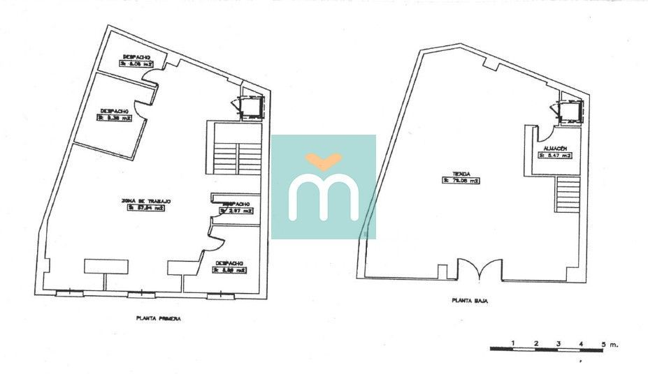 yainmo133_edificio_plano