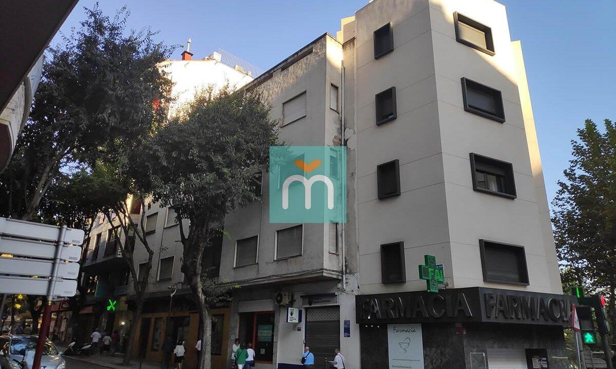 111_yainmo_edificio (3)