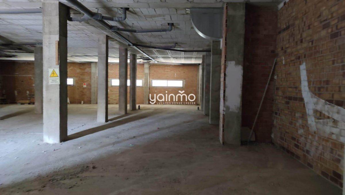 yainmo221_interior (1)