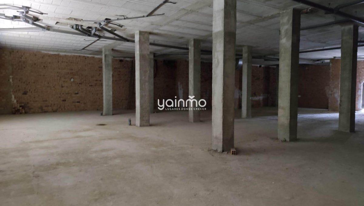yainmo221_interior (2)