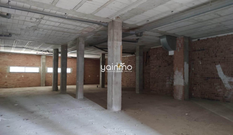 yainmo221_interior (5)