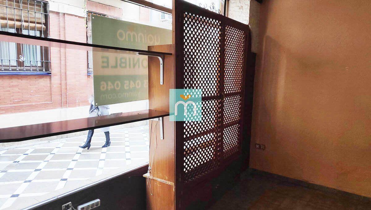 yainmo270 alquiler y venta jaen11