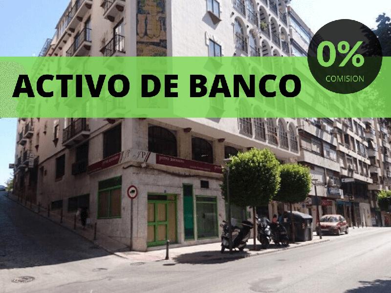 yainmo266 local banco