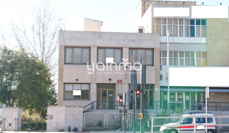 yainmo267