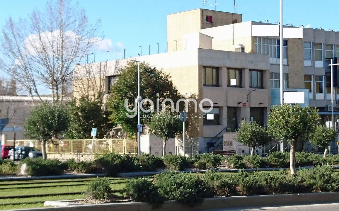 yainmo267_2