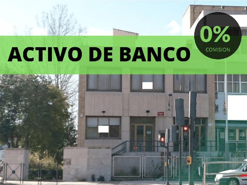 yainmo267_banco