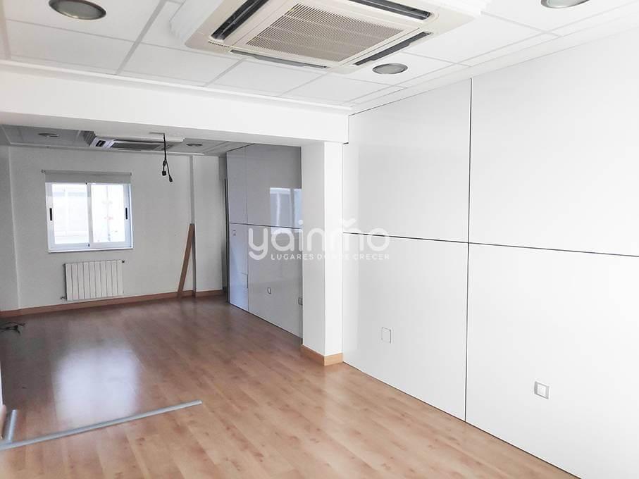 oficina yainmo258 (11)