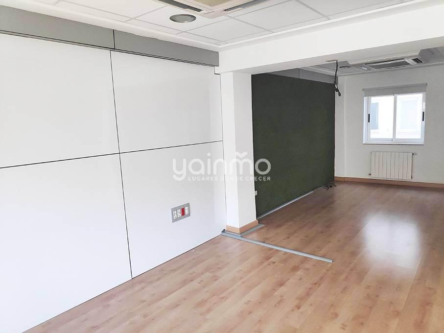 oficina yainmo258 (12)