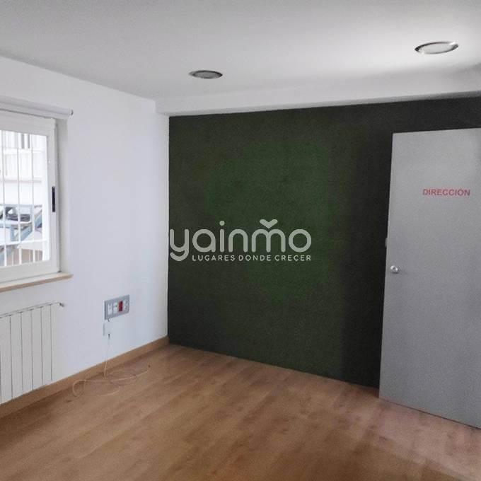 oficina yainmo258 (15)