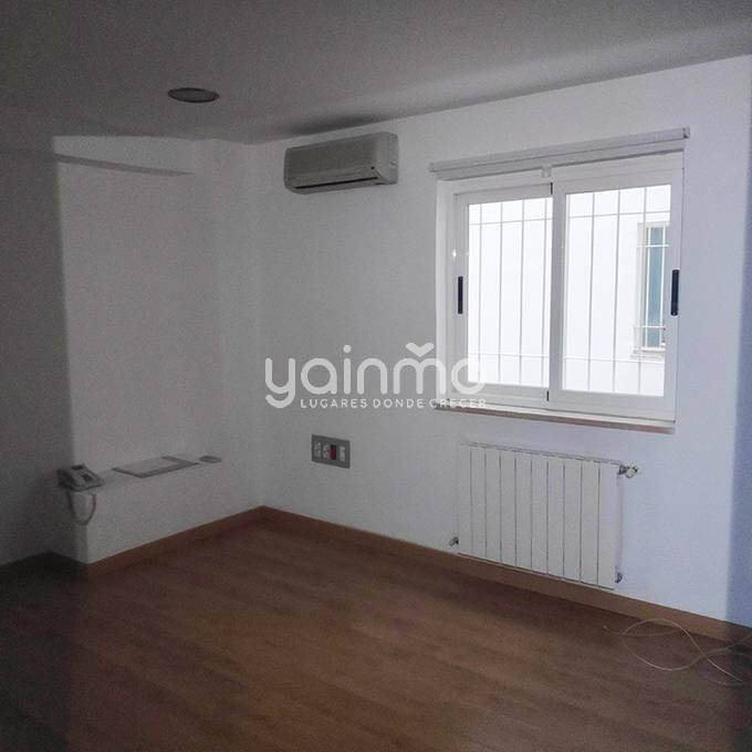 oficina yainmo258 (16)