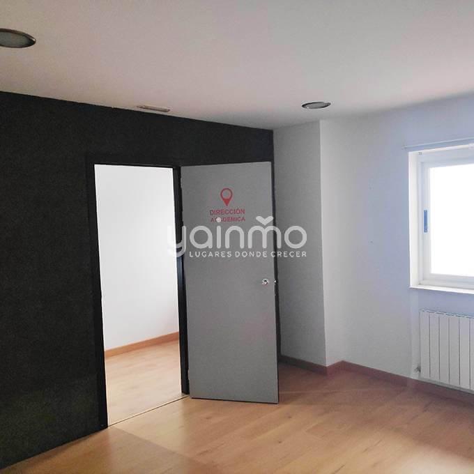 oficina yainmo258 (17)
