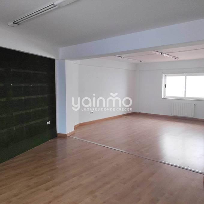 oficina yainmo258 (18)