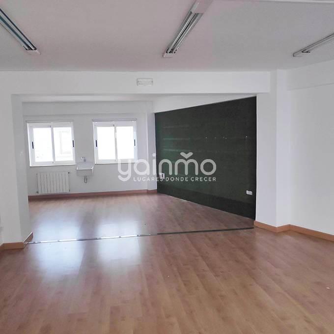 oficina yainmo258 (19)