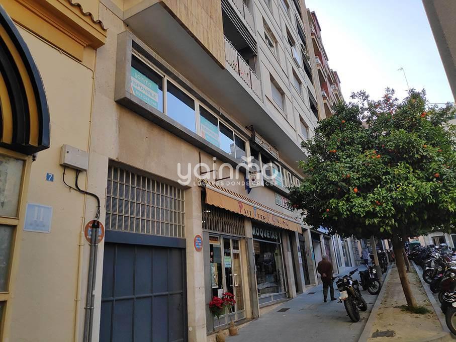 oficina yainmo258 (2)