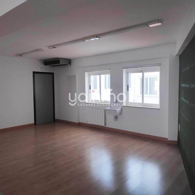 oficina yainmo258 (20)