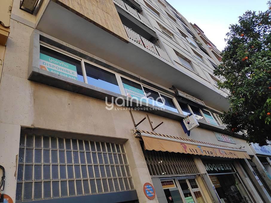 oficina yainmo258 (3)
