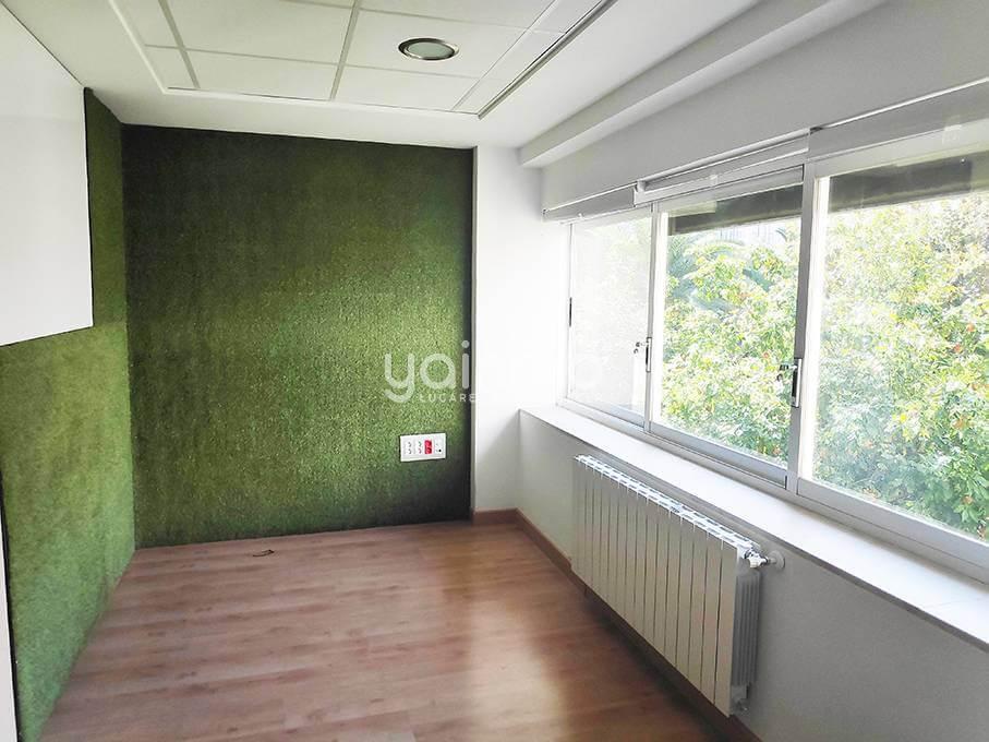 oficina yainmo258 (5)