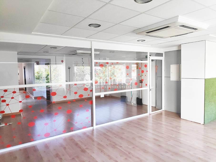 oficina yainmo258 (6)