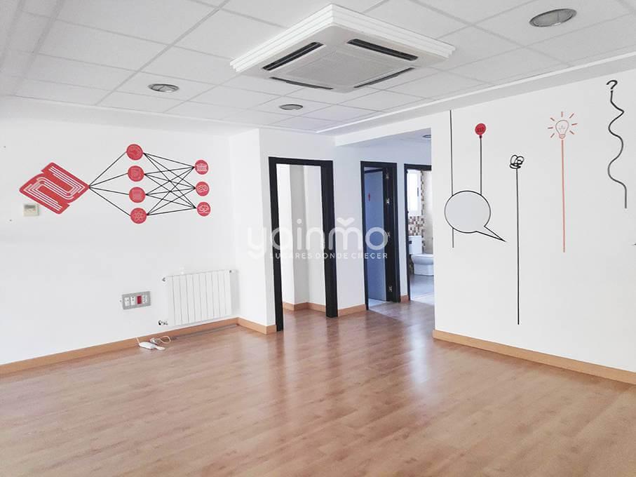 oficina yainmo258 (7)
