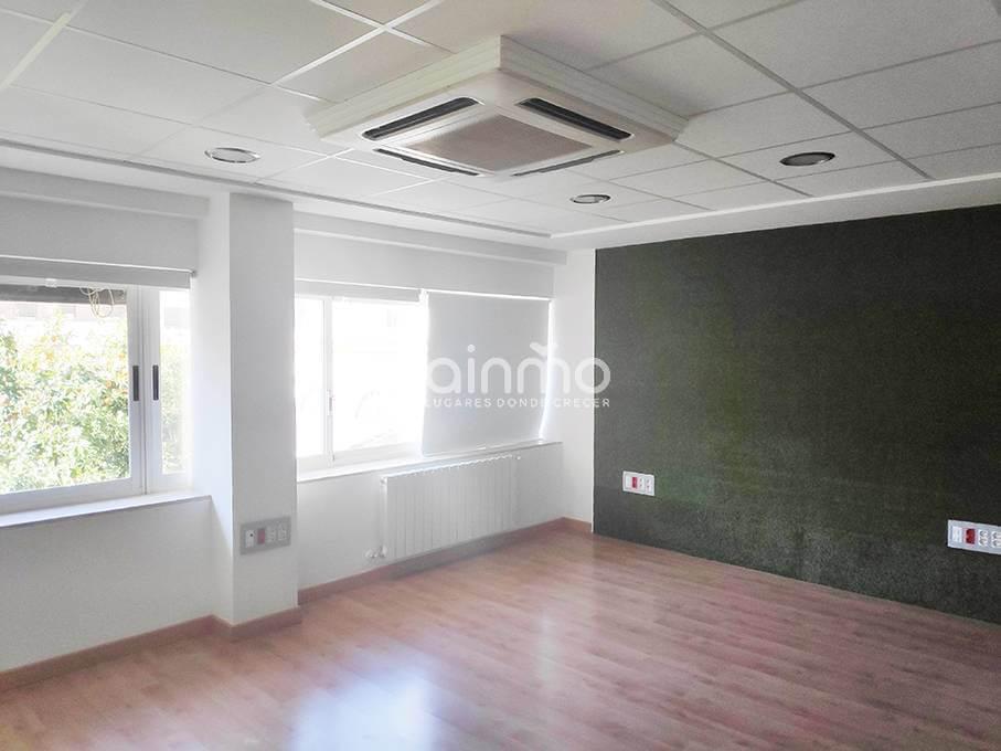 oficina yainmo258 (9)
