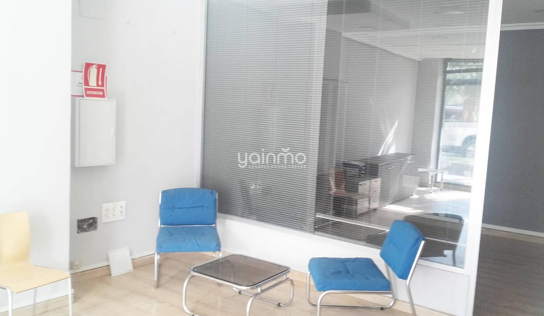 yainmo251 (3)