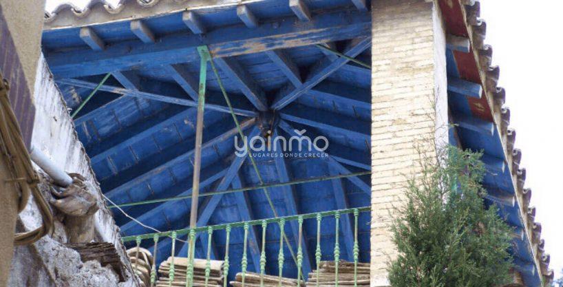 casa palacio yainmo-295