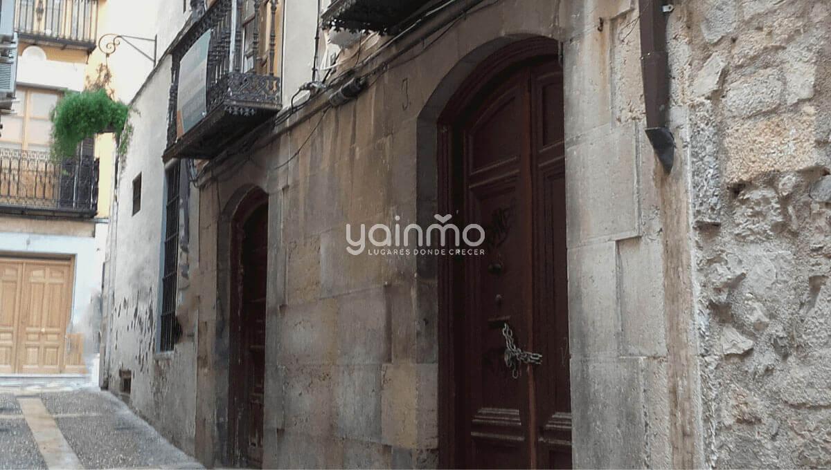 yainmo_295 (7)