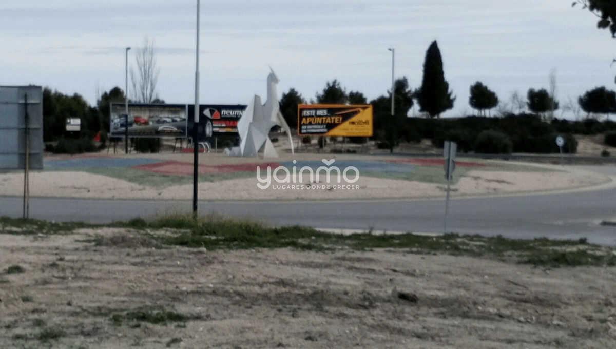 yainmo_298 (3)