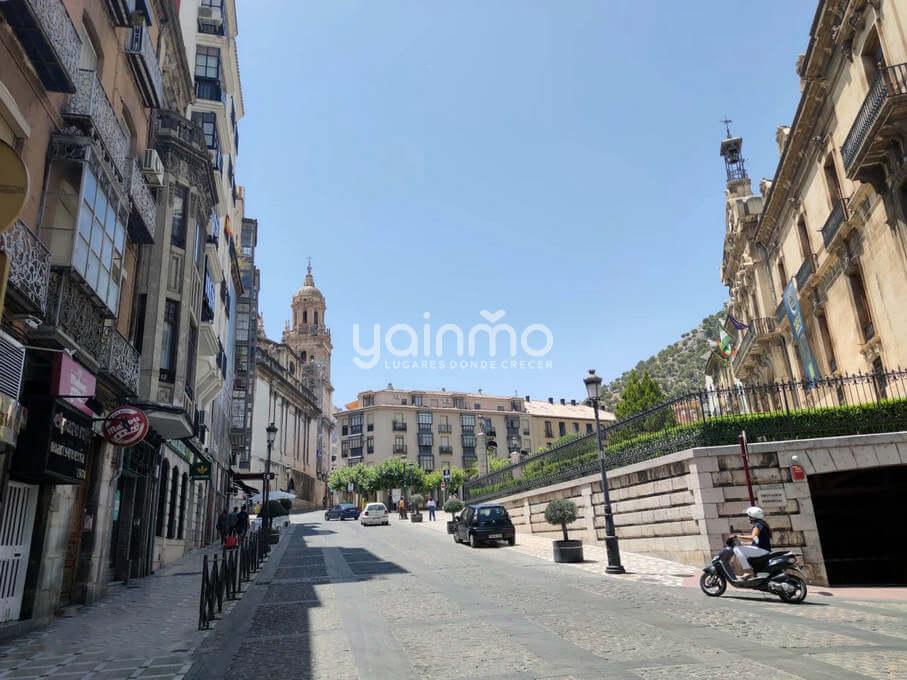 yainmo228 (2)