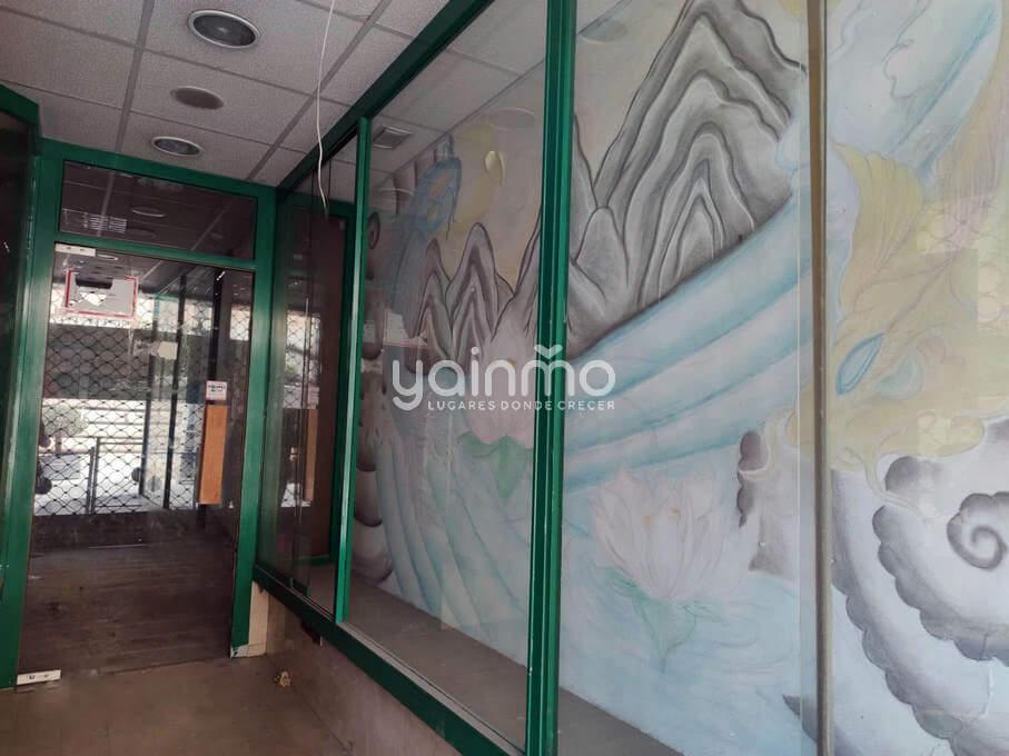 yainmo228 (4)