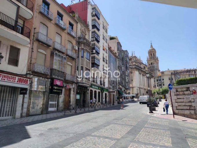 Venta | Bernabé Soriano | Jaén