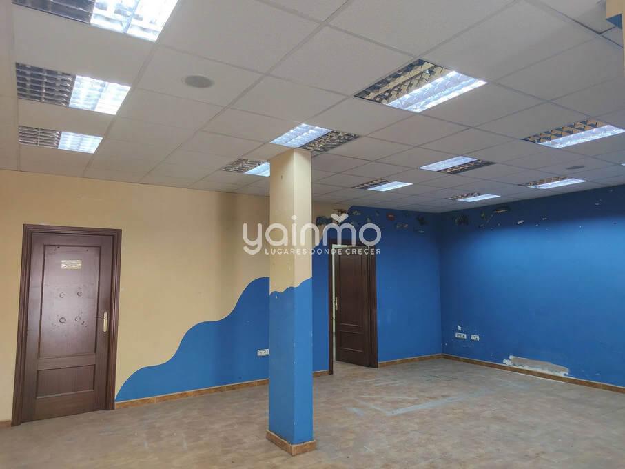 yainmo228 (9)