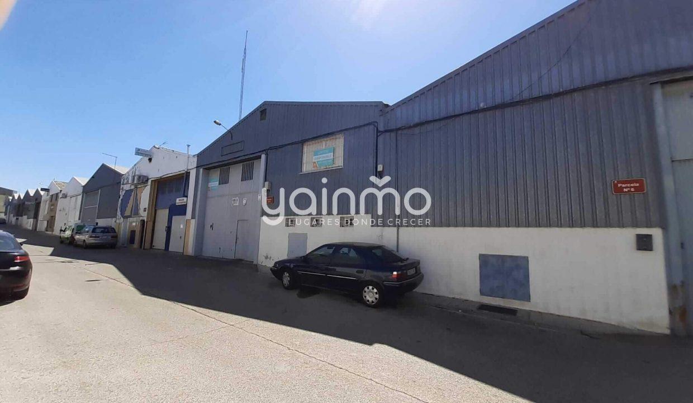 yainmo304_fachada (2)
