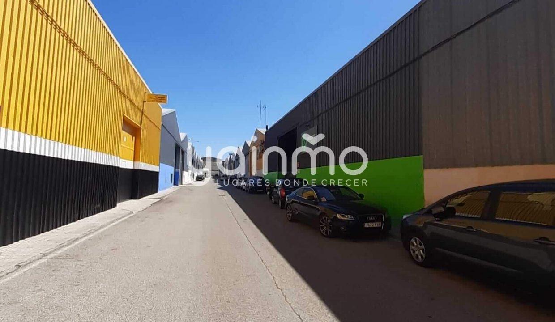 yainmo304_fachada (4)