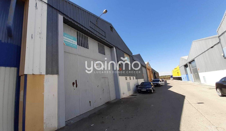 yainmo304_fachada (5)