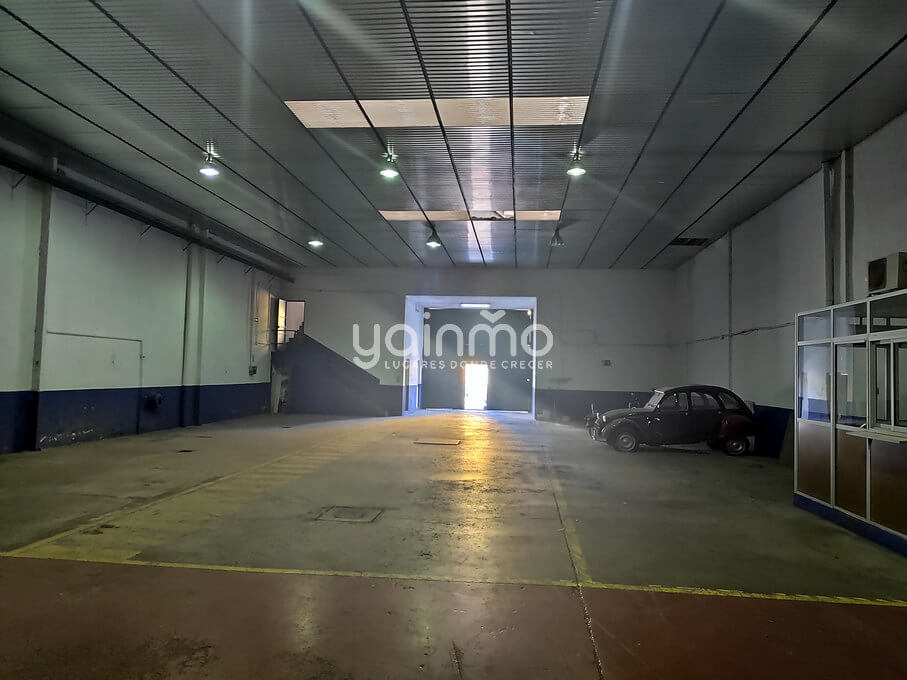 yainmo317 (14)